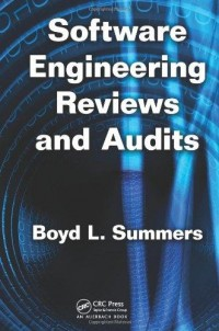 Image of Software Engineering Reviews and Audits
